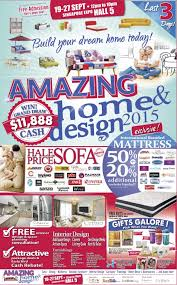 Home Design Expo 2015 100 Home Design Expo 2015 Home Expo Design Home Depot Expo