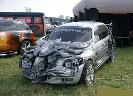 pin by penray companies on creative paint jobs pinterest cool