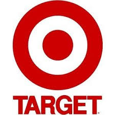 target howell black friday target purchase 100 in baby diapers wipes u0026 more get 25 gift