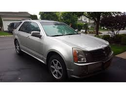 cadillac srx for sale by owner used 2004 cadillac srx for sale by owner in pomona ny 10970