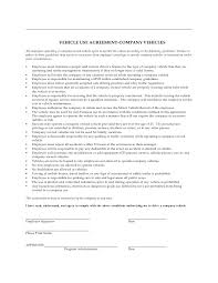 employee termination form critical hr recordkeeping from hiring