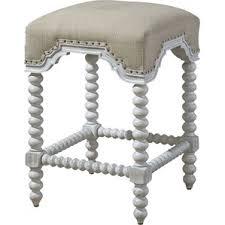 Paula Deen Patio Furniture Paula Deen Home Wayfair