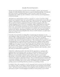 cover letter study abroad postgraduate essay sample trueky com essay free and printable