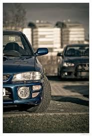 subaru blobeye vs hawkeye 199 best subaru images on pinterest car import cars and tuner cars