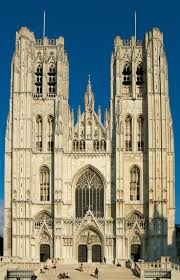 123 best cathedrals u0026 churches images on pinterest mosques old