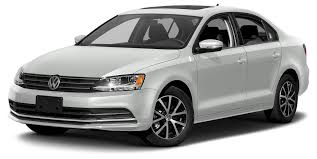 white volkswagen passat black rims new vw cars for sale in worcester ma colonial volkswagen of