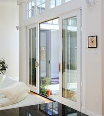 sliding glass door manufacturers list we sell replacment windows doors in eugene u0026 portland oregon 4 less
