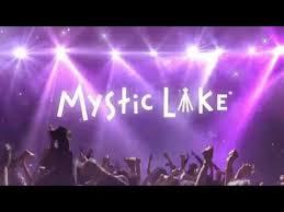 Mystic Lake Casino Buffet Hours by Mystic Lake Casino Hotel Minneapolis