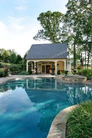 pool cabana traditional pool philadelphia by trueblood