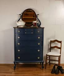 best 25 blue chest of drawers ideas on pinterest vintage chest