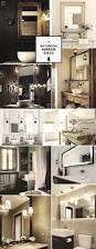 designer bathroom mirror ideas from lighting to framing home