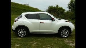 used 2015 nissan juke for used car for sale 2015 nissan juke sl awd 800 655 3764 f701351a