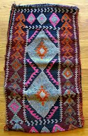 turkish carpet wikipedia