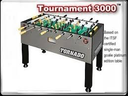 labaron u0027s billiards u0026 game room supply foosball