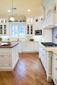 home renovation tips innovative kitchen with white cabinets perfect home renovation