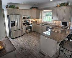 kitchen renovation idea budget kitchen remodel tips to reduce costs zillow digs house