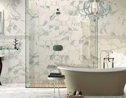 bathrooms design wall tiles design designer tiles bathroom