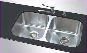 Kitchen Sink Brand Terrific Kitchen Sink Brands Home Design Ideas Best Edinburghrootmap