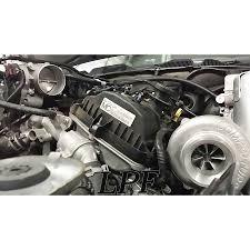 ford mustang v6 turbo 2014 mustang v6 3 7 turbo kit