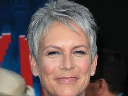 how to get jamie lee curtis hair color how to style hair like jamie lee curtis lee curtis jamie lee