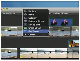 imovie app tutorial 2014 imovie advanced features how to use with screenshots