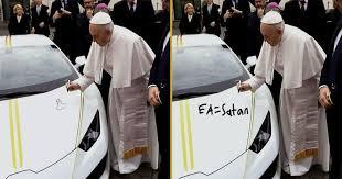 Pope Meme - memebase pope all your memes in our base funny memes