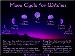 Halloween Poems About Witches Get 20 Witches Ideas On Pinterest Without Signing Up Witch