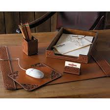 Office Accessories For Desk 14 Best Desk Accessories Images On Pinterest Desktop Accessories