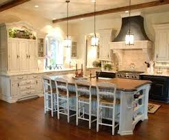 center island for kitchen center islands in kitchens folrana