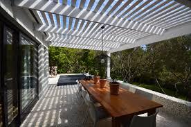 Patio Braai Designs Living Design Patios Patio Renovations In Cape Town