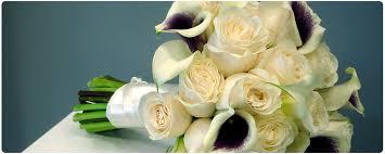 calla bouquets callalilyguide calla bouquets for weddings and decor
