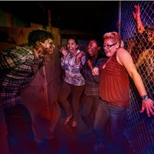 universal studios singapore halloween horror nights 7