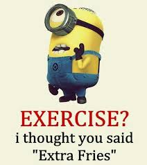 Minion Meme Images - the stupidest minion meme imgur