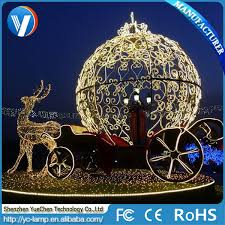 buy cheap china christmas reindeer outdoor products find china