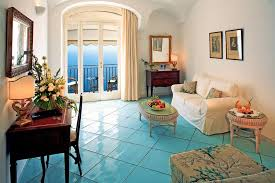 luxurious rooms and suites with a sea view hotel santa caterina