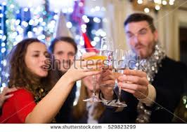 christmas celebration stock images royalty free images u0026 vectors