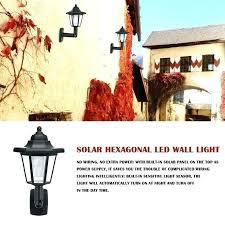 Best Solar Led Landscape Lights Portfolio Solar Landscape Lighting Mreza Club