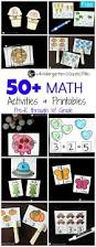 best 25 pre k activities ideas on pinterest pre k worksheets
