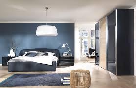Schlafzimmer Einrichten Afrikanisch Funvit Com Haus Design