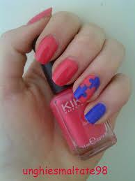 nail art la bella nails tacoma wala arlington saratoga wilmington