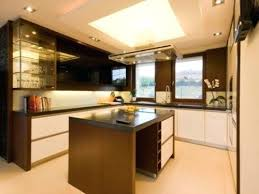 ideas for kitchen ceilings ceiling design kitchen ceiling design ideas for small kitchen