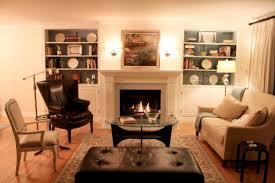 fireplace for living room remodelaholic living room remodel adding a fireplace and built