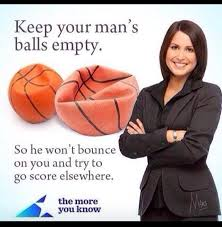 Prostate Meme - an empty prostate is a happy prostate imgur