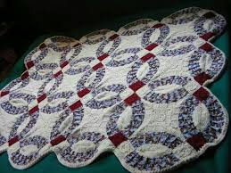 wedding gift quilt 35 best wedding gifts crocheted images on knit crochet