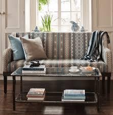 stoffe kaufen top 15 shops für meterware und heimtextilien - Sofa Stoffe Kaufen
