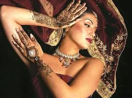 100 tato henna tangan simple easy mehndi ideas 4 0 apk