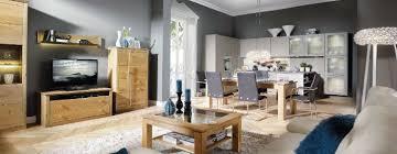 neues wohnzimmer küche als neues wohnzimmer einbauküchen für die ganze familie