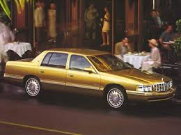 see 1999 cadillac deville color options carsdirect