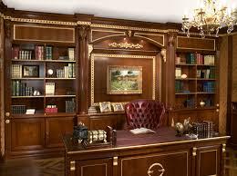 Luxury Office Desks Luxury Office Furniture Modern Office Furniture