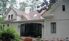 home renovations southern home designs nc